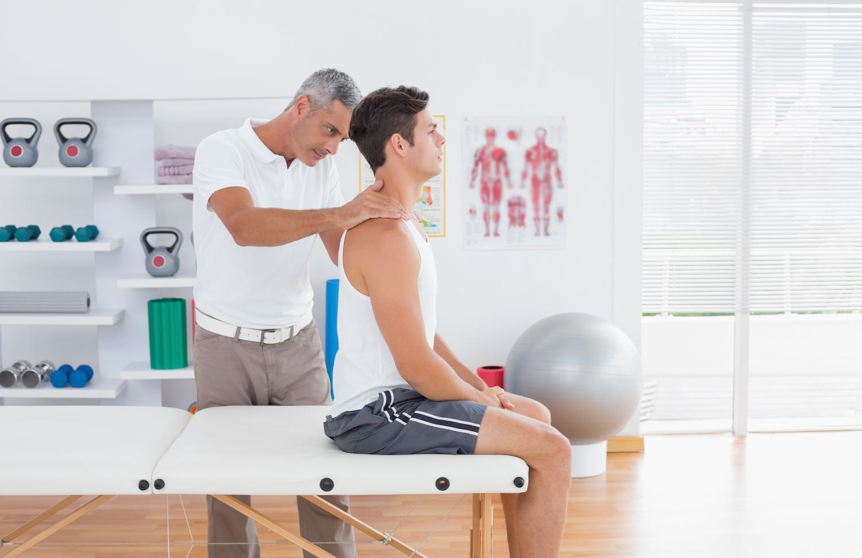 wibbens-bedrijfskundig-advies-chiropractor